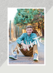 Kevin Kuper || Cleveland High School || Rio Rancho Senior Pictures