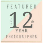 Featured Photographer The 12th Year | Anchored memory photography senior photographer | Albuquerque senior photographer | New Mexico senior photographer | Senior portraits